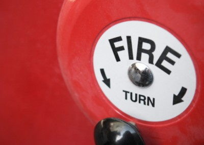 Highfield Level 1 Award in Fire Safety Awareness