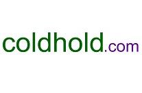 Coldhold.com