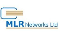 MLR Networks Ltd