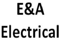 E&A Electrical
