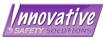 Innovative Safety Solutions