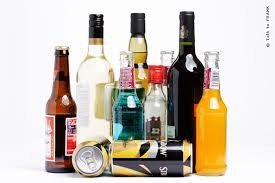 Drug and Alcohol Policies for Safety in the Workplace