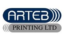 Arteb Printing Ltd