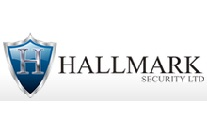 Hallmark Security Ltd