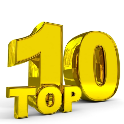 My top ten tips to Health and Safety success!