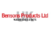 Bensons Products Ltd