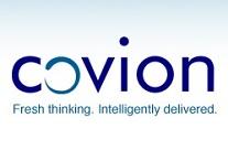Covion – Testimonial