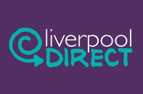 Liverpool Direct