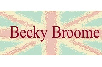 Becky Broome