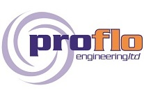 Proflo Engineering Ltd