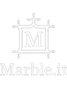 Marble.it