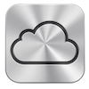 iCloud_Chicklet_PRINT_highres