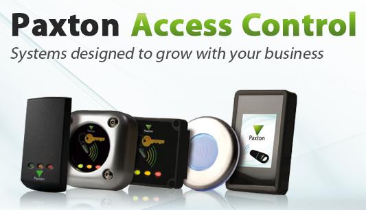access1control-newport